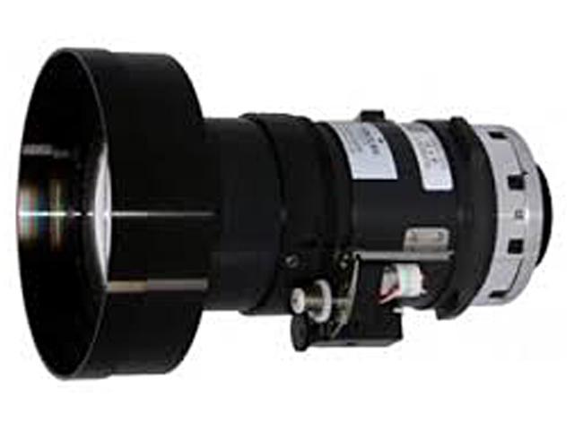 InFocus LENS-075 Wide Fixed Lens for IN5550 Projectors