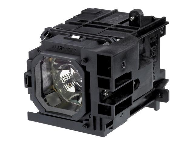 NEC NP06LP 330W Replacement Lamp