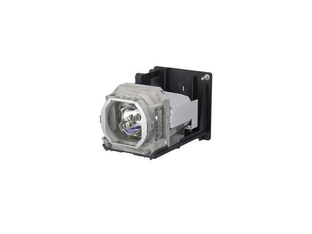 MITSUBISHI VLT-XD205LP Replacement Lamp For Mitsubishi XD205U Projector