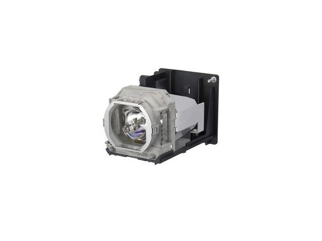 MITSUBISHI VLT-XL550LP Replacement Lamp For Mitsubishi Electric XL550U portable projector
