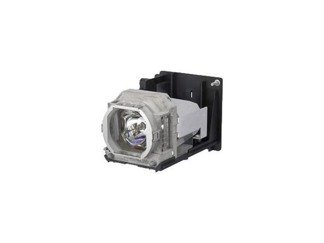MITSUBISHI VLT-XD206LP Replacement Lamp For XD206U/XD206U-G Projector