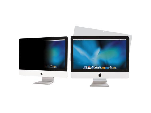 3M PFIM27 Desktop Privacy Filter for iMac 27'