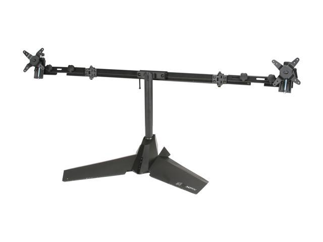 XFX FXTRISTAND Triple Display Monitor Stand