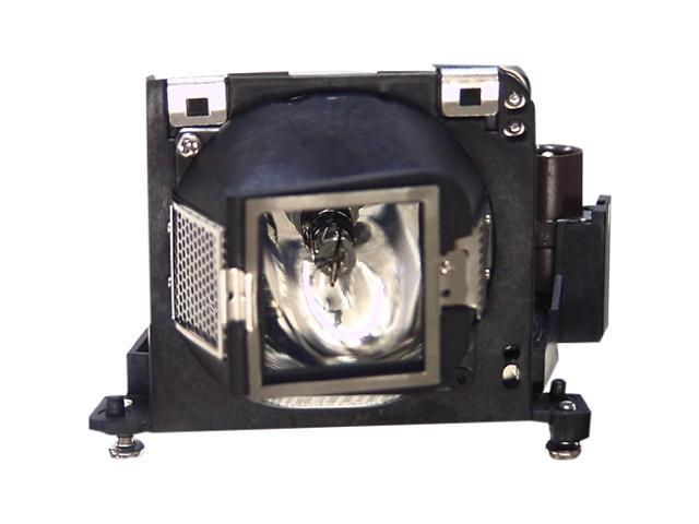 V7 205/164W REPLACEMENT LAMP VLT-XD205LP FITS MITSUBISHI SD205 SD205R SD205U XD205U