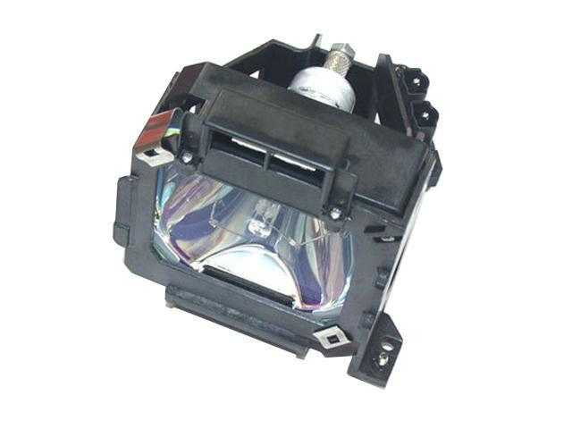 eReplacements SPLAMPLP630ER Projector Lamp