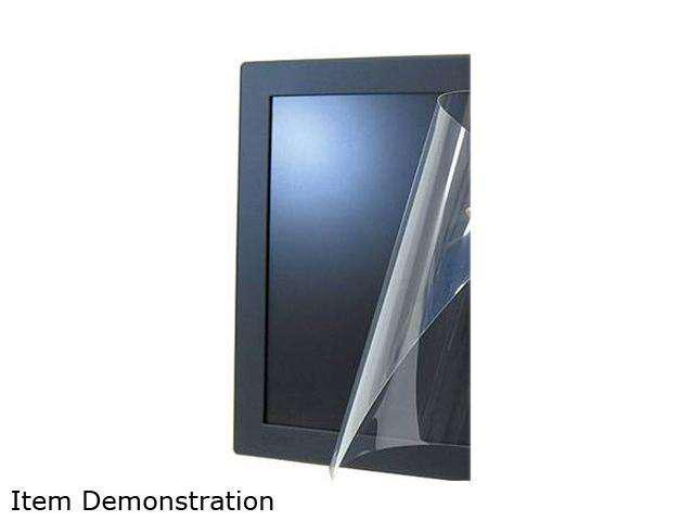 Protect Computer Products PT3230-00 Screen Protector for 19-inch Flat Panel Monitor Screens