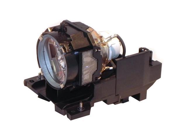 eReplacements DT00873-ER Projector Lamp