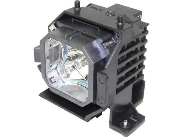 eReplacements ELPLP31-ER Replacement Lamp
