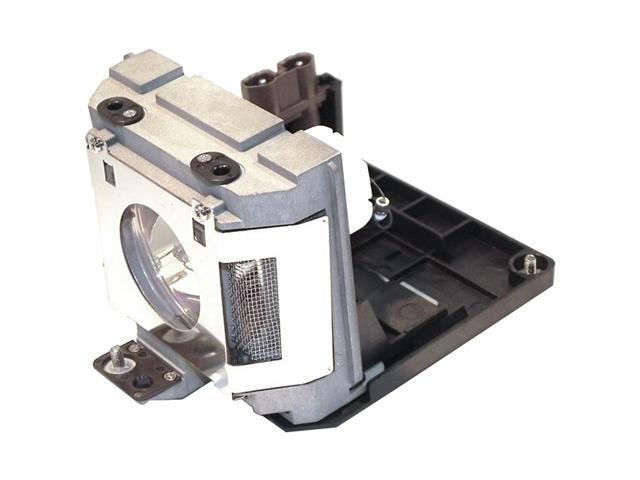 eReplacements AN-MB60LP-ER Projector Lamp