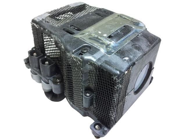 eReplacements LCA3113-ER Replacement Lamp
