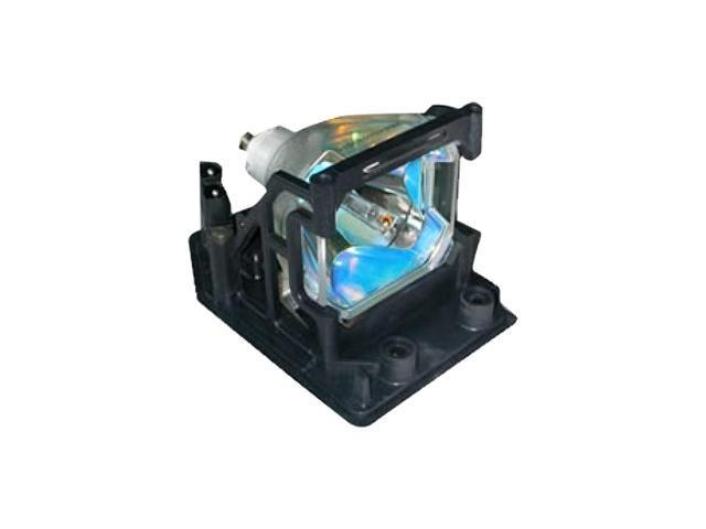 eReplacements POA-LMP65-ER Replacement Lamp