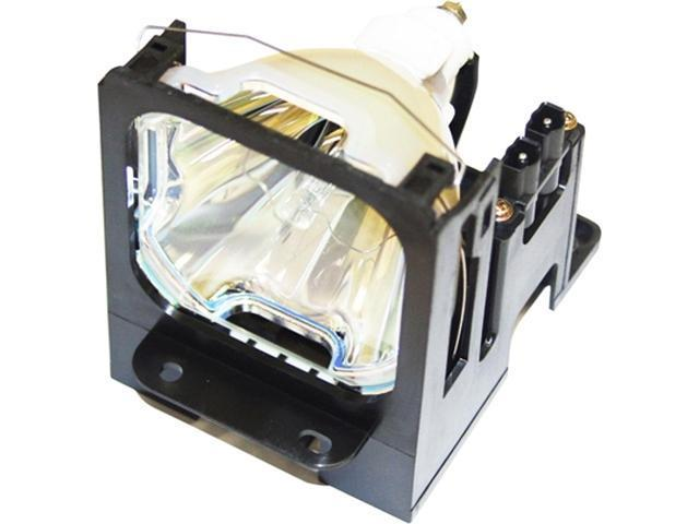 eReplacements VLT-XL5950LP-ER Replacement Lamp