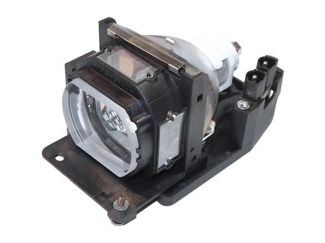 eReplacements VLT-XL5LP-ER Replacement Lamp