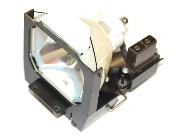 eReplacements SP-LAMP-LP770 Replacement Lamp