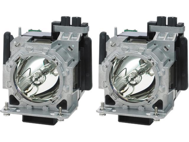 Panasonic ET-LAD310AW Projector Accessory