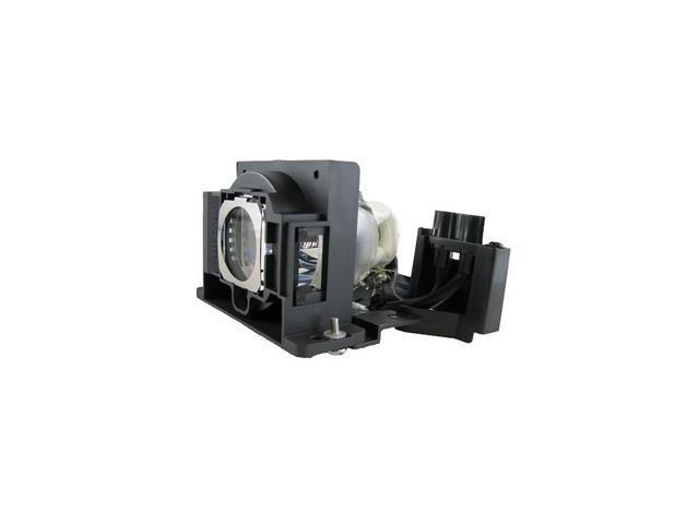 BTI VLT-XD400LP-BTI Proj Lamp for Mitsubishi
