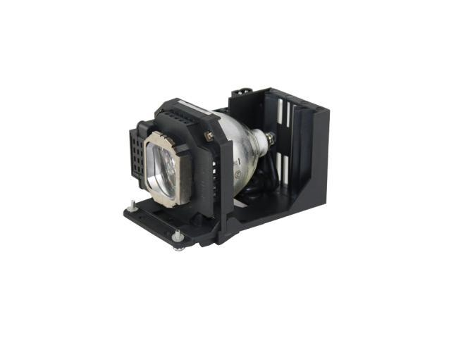 BTI ETLAB80-BTI Replacement Lamp