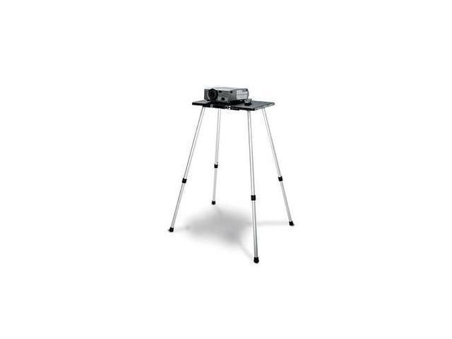 "DA-LITE 42068 203-Project-O-Stand (11-1/4"" x 19"" Shelf)"
