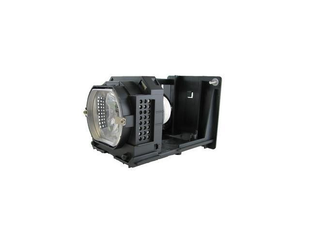 BTI VLT-XL550LP-BTI Replacement Lamp