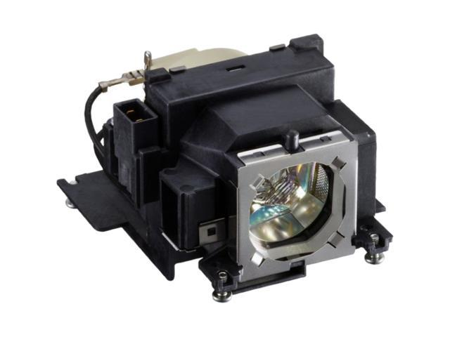 Canon LV-LP34 Replacement Lamp