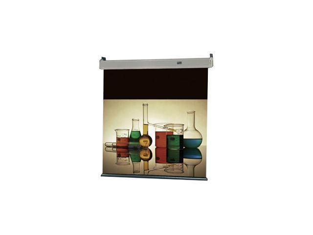 DRAPER 206171 Luma 2 Manual Projection Screen