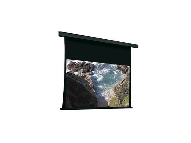 DRAPER 101174 Premier Electric Projection Screen