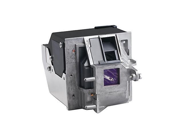 Original Manufacturer SP-LAMP-024 for Infocus Projector IN24EP