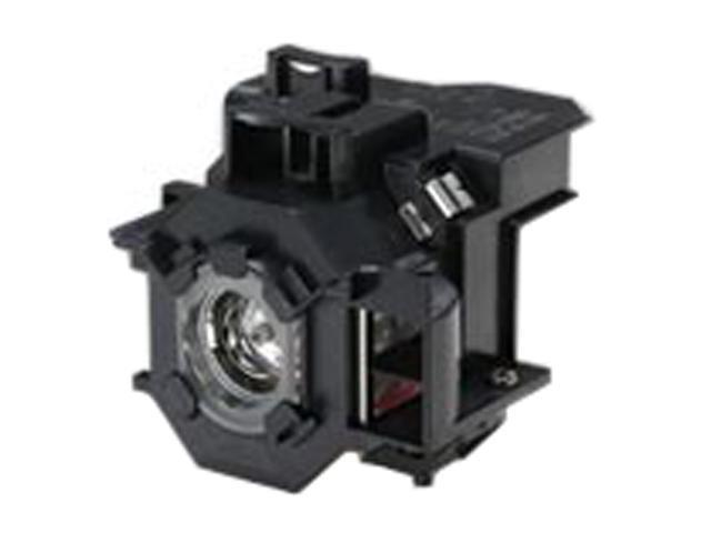 LCD Projector Replacement Lamp for Powerlite 822+ 822p 83+ & 83c