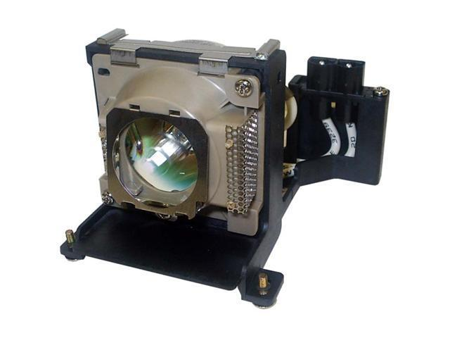 BenQ 59.J0C01.CG1 Replacement Lamp For BenQ PE7700 Projector