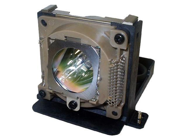 BenQ 59.J9901.CG1 Replacement Lamp For BenQ PB6110/PB6210/PE5120 Projector