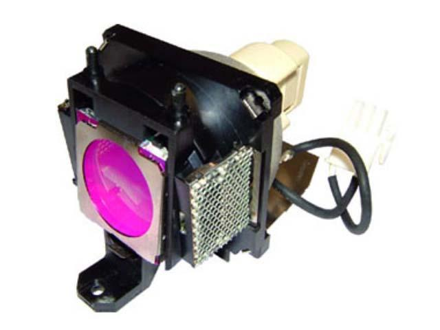 BenQ CS.5JJ2F.001 Replacement Projector Lamp For MP720p Projector