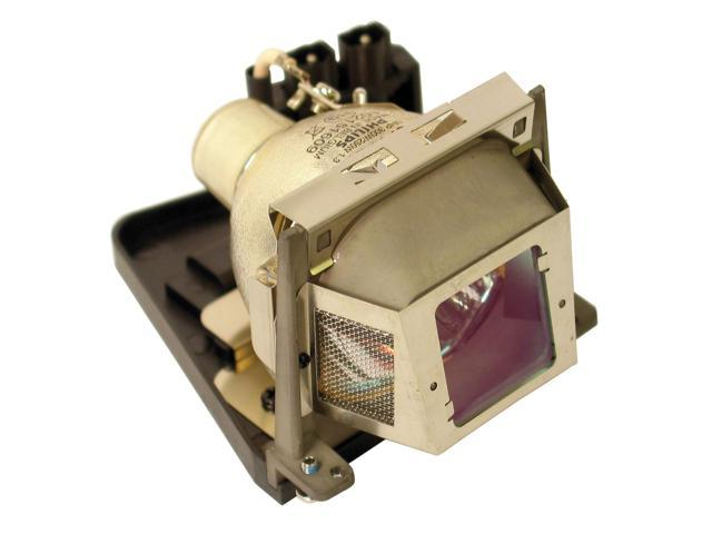 IN38 C350 Projector Replacement Lamp For IN38/C350 Projector Model SP-LAMP-034