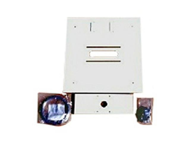 ViewSonic PM-FCP False Ceiling Plate for Projector mount