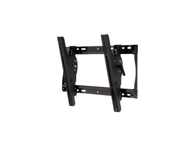 Peerless-AV ST640 Tilting Wall Mount for Medium 32