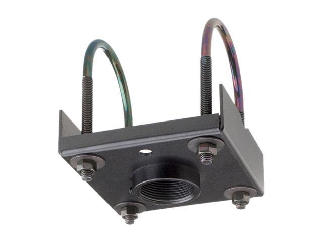 CHIEF CMA-365 Structural Truss Ceiling Adapter Plate