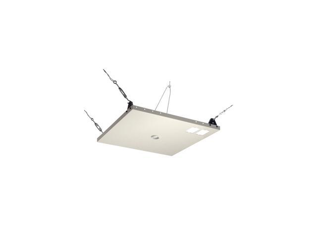 Peerless Industries, Inc CMJ450 Suspended Ceiling Kit