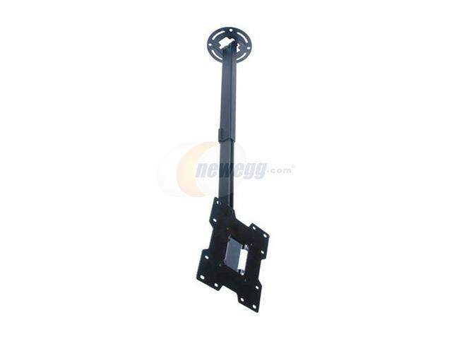 Peerless-AV PC932C-S Universal Ceiling Mount
