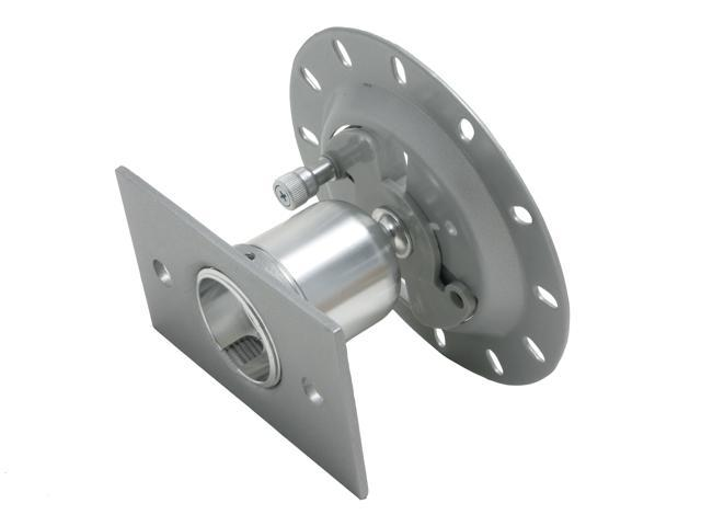 Peerless-AV PJF2-UNV-S Vector Pro II Projector Mount
