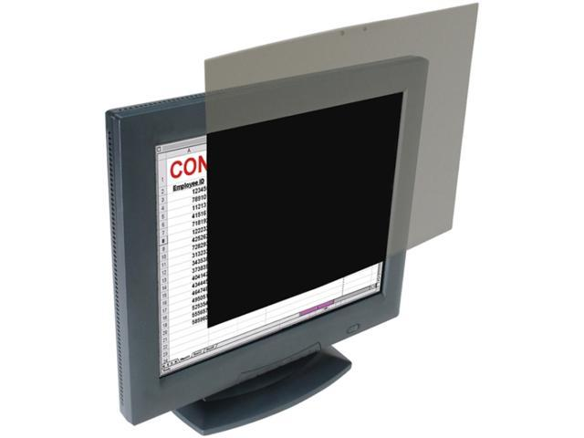"Kensington K55781WW Privacy Screen for 19""/48.3cm LCD Monitors"