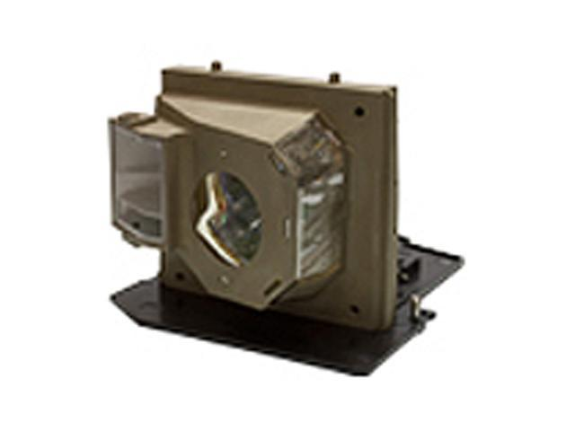 Optoma BL-FS300B Replacement Lamp For Optoma EP910 Digital multimedia Projector