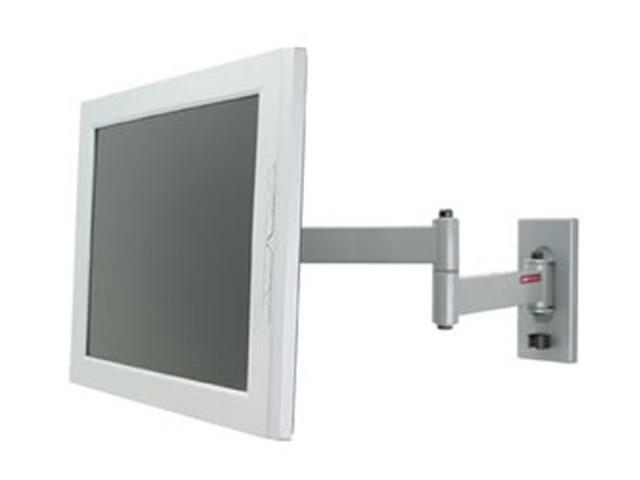 atdec TH-12-30-M PLUS Articulating LCD Arm