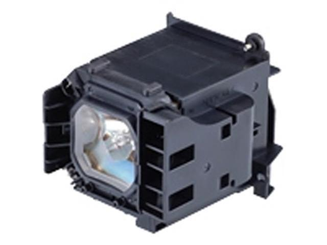 NEC NP1000 Multimedia Projector  NEC NP2000 Multimedia Projector Replacement Lamp For NP1000/NP2000 Projector Model NP01LP