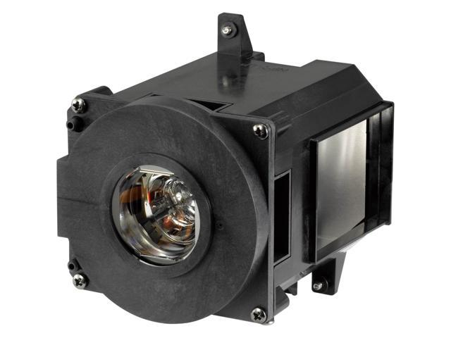 NP-PA500U NP-PA500X NP-PA600X Replacement Lamp Model NP21LP
