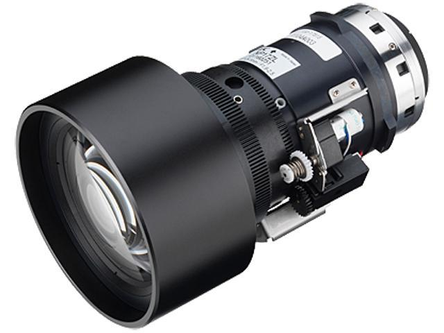 NEC NP17ZL 1.25-1.79:1 Zoom Lens (lens shift)