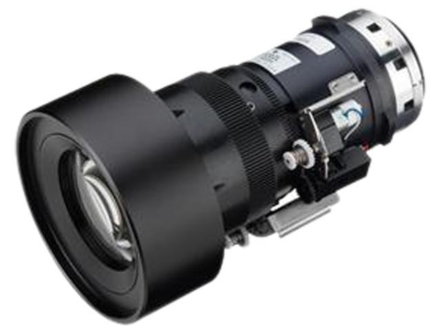 NEC NP20ZL Long Throw Zoom Lens for NP-PX750U