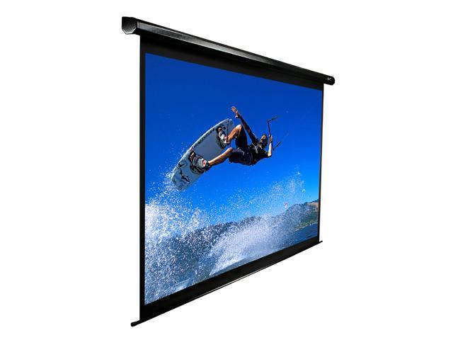 EliteSCREENS VMAX153UWS2 Projector Screen
