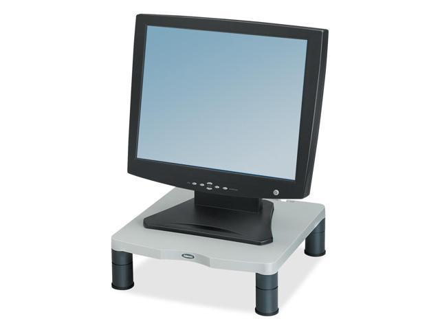 Fellowes 91712 Standard Monitor Riser