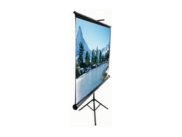 Elitescreens 120