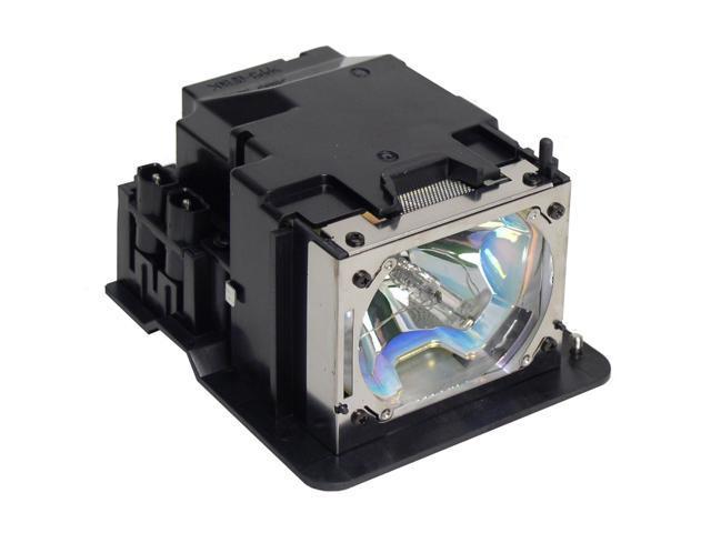 Replacement Lamp For NEC VT460, VT465, VT560, VT660, VT660K, VT46 Projectors Replacement Lamp For NEC VT460, VT465, VT560, ...