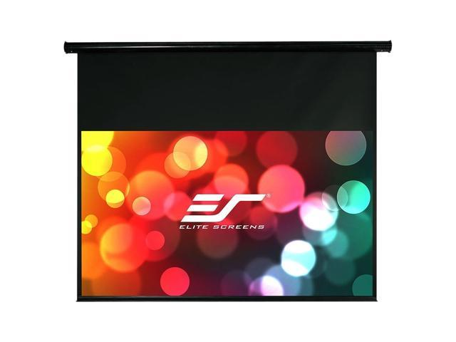 Elite Screens Starling ST120UWH-E14 Projection Screen